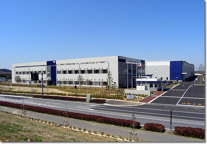 アサガミプレスセンター